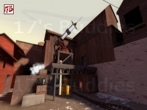 pl_summit_b2_1 (Team Fortress 2)
