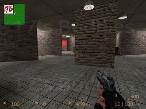 Screen uploaded  07-30-2010 by Chapo