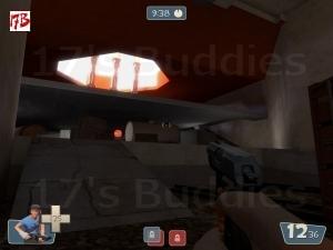 cp_railroad_b1 (Team Fortress 2)