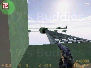 airduel_2003_final (Counter-Strike)