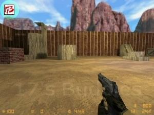 Screen uploaded  02-26-2005 by Chapo