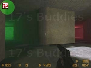 coloured_rooms (Counter-Strike)