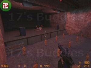 Screen uploaded  09-19-2004 by Chapo