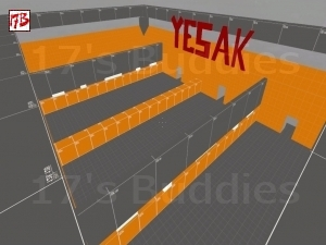 Screen uploaded  05-03-2010 by 17Buddies