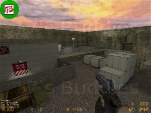 csde_terrorcamp (Counter-Strike)