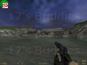 d_day45 (Counter-Strike)