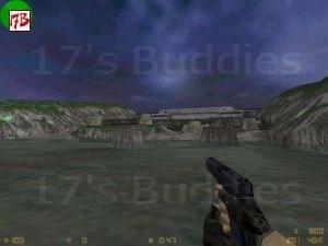 Screen uploaded  10-08-2006 by Sociando