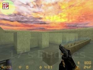 Screen uploaded  11-13-2006 by mikado