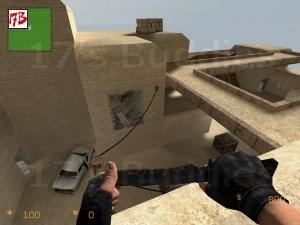 Screen uploaded  07-31-2010 by Chapo