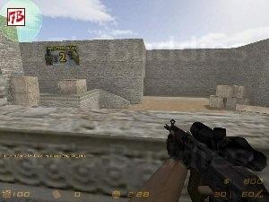 dm_aztec_maso2 (Counter-Strike)
