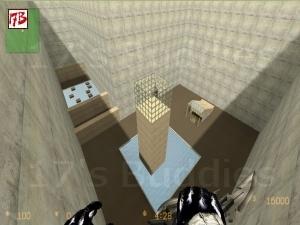Screen uploaded  08-07-2010 by Chapo