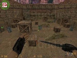 Screen uploaded  06-13-2005 by Klendhaar