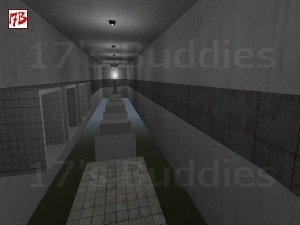 UNDERTOW @ 17 Buddies - Download custom maps on the best global