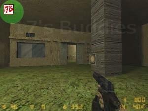 door4 (Counter-Strike)