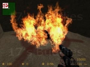 fun_boom-in-da-bomb (CS:Source)