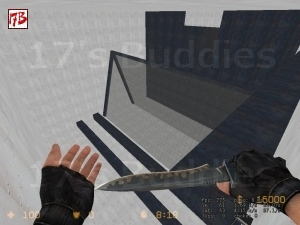 Screen uploaded  03-12-2010 by 17Buddies