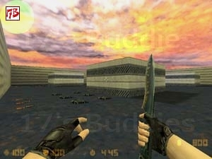 Screen uploaded  12-03-2006 by mikado
