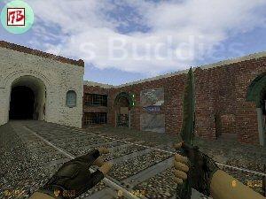 ka_trainyard (Counter-Strike)