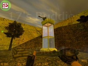 Screen uploaded  10-10-2010 by Chapo