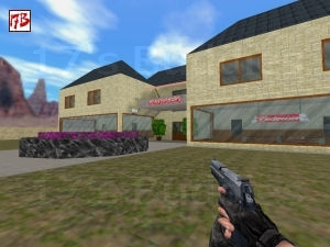 Screen uploaded  10-23-2010 by Chapo