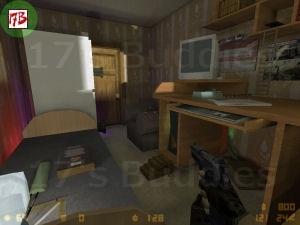 de_kvort_fremen (Counter-Strike)