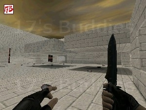 he_map2 (Counter-Strike)