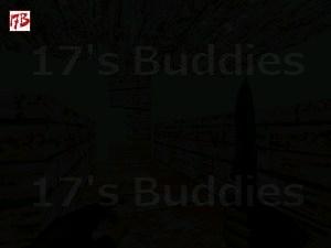 Screen uploaded  10-25-2010 by S3B