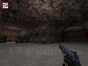 Screen uploaded  10-23-2010 by S3B