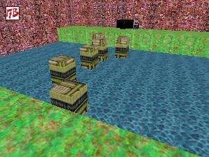 Screen uploaded  08-20-2010 by DokTor
