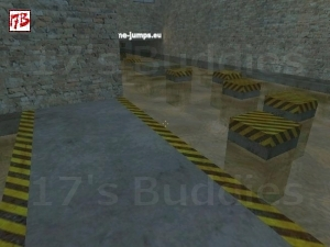 kz_kzsca_bhopindustry (Counter-Strike)