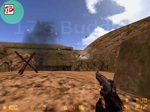 lan_coastreconb1 (Counter-Strike)