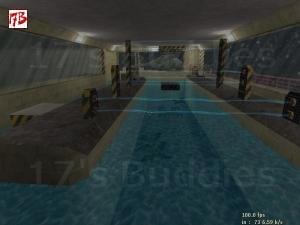 deathrun_taringacs_laserspace2 (Counter-Strike)