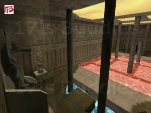 deathrun_skills2 (Counter-Strike)