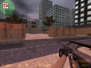 Screen uploaded  08-26-2010 by Chapo