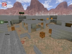 fy_box_fort (Counter-Strike)