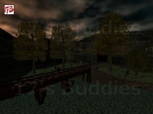 Screen uploaded  10-08-2010 by spy-warrior
