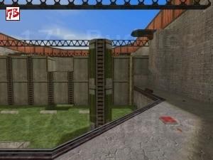 Screen uploaded  10-05-2010 by spy-warrior