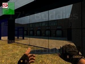 Screen uploaded  10-04-2010 by corrado