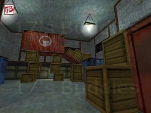 Screen uploaded  09-25-2010 by S3B