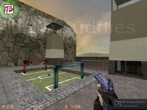 Screen uploaded  10-02-2010 by Chapo