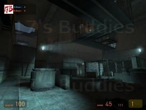 Screen uploaded  10-20-2010 by Chapo