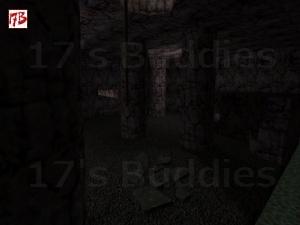 zm_cave_pl (Counter-Strike)