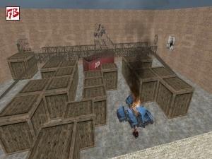 Screen uploaded  10-04-2010 by Chapo