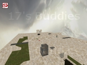 Screen uploaded  09-13-2010 by 17Buddies