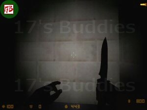 nw_knifedark (Counter-Strike)