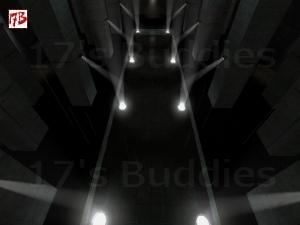 Screen uploaded  10-04-2010 by Albator