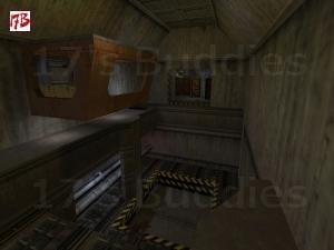 Screen uploaded  10-18-2010 by spy-warrior