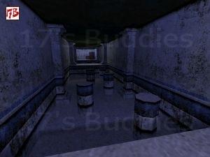 Screen uploaded  10-11-2010 by DokTor