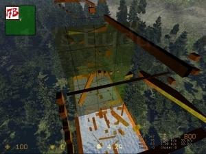 Screen uploaded  10-14-2010 by cochangel