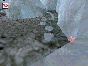 Screen uploaded  10-13-2010 by DokTor